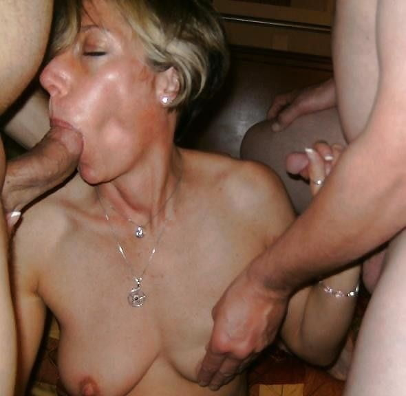 blackmailed-slut-wives-stories-position-for
