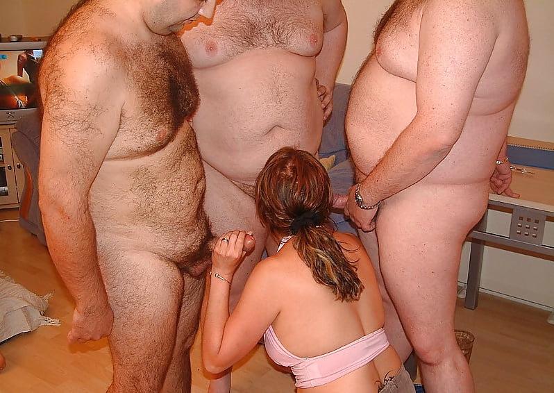 Biggest dick porn galleries