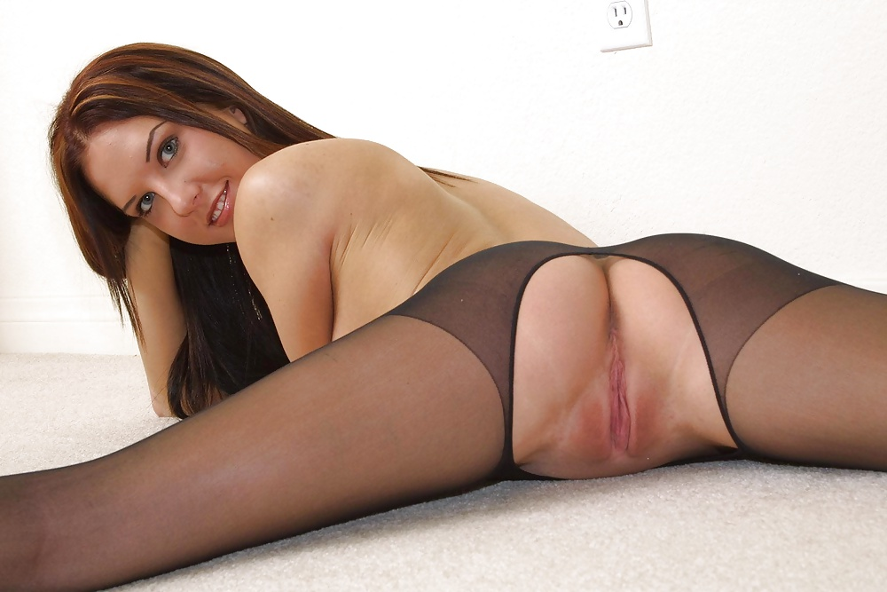 photo-kareena-clit-xxx-pantyhose-xxx-sex-real
