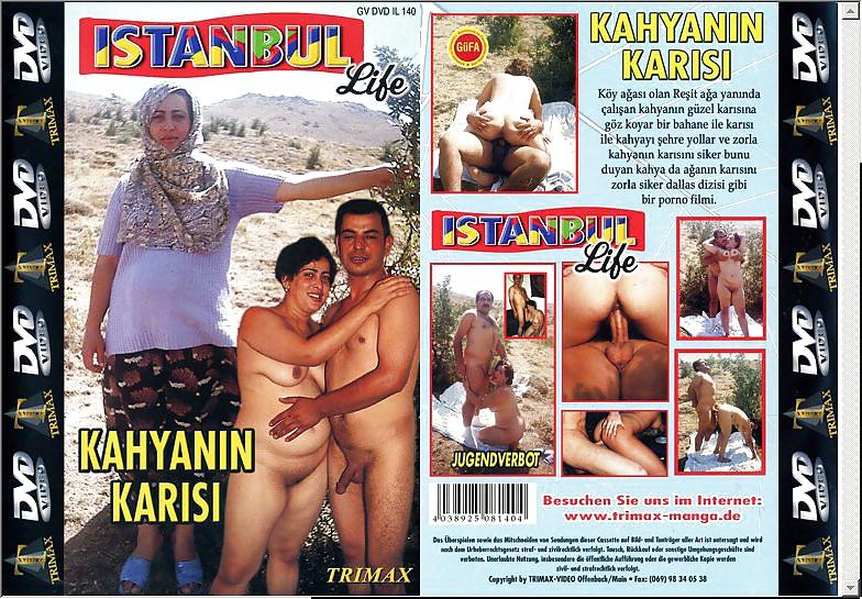Porn turkish movie, japanese naked nude showing