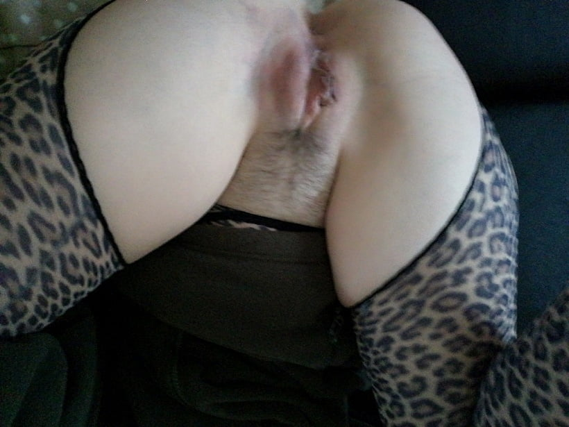 Real amateur homemade sex tape #1