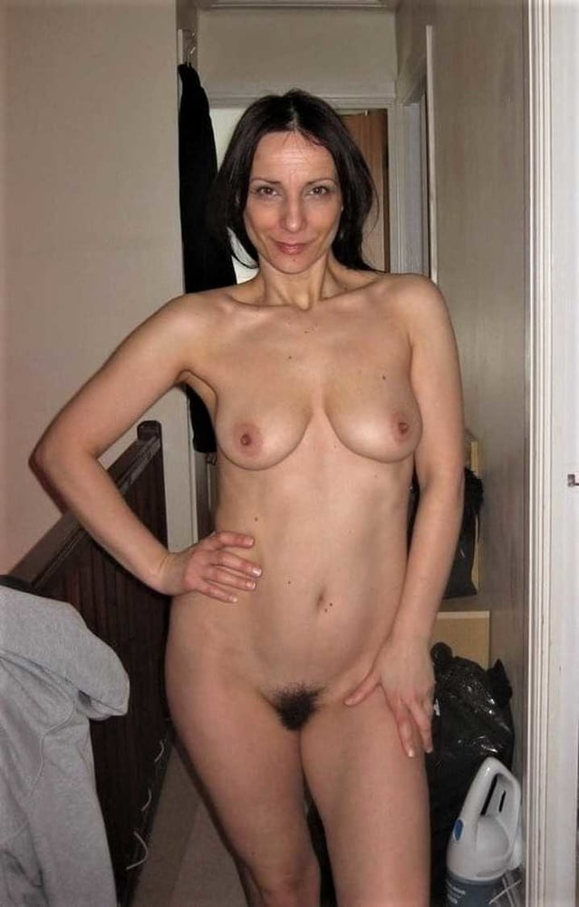 From MILF to GILF with Matures in between 280 - 489 Pics