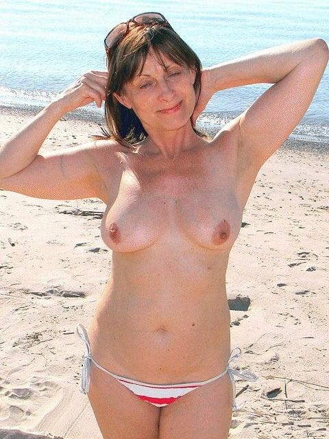 Aletta ocean tidbits Mature amateurs uk first lesbian experience amateur