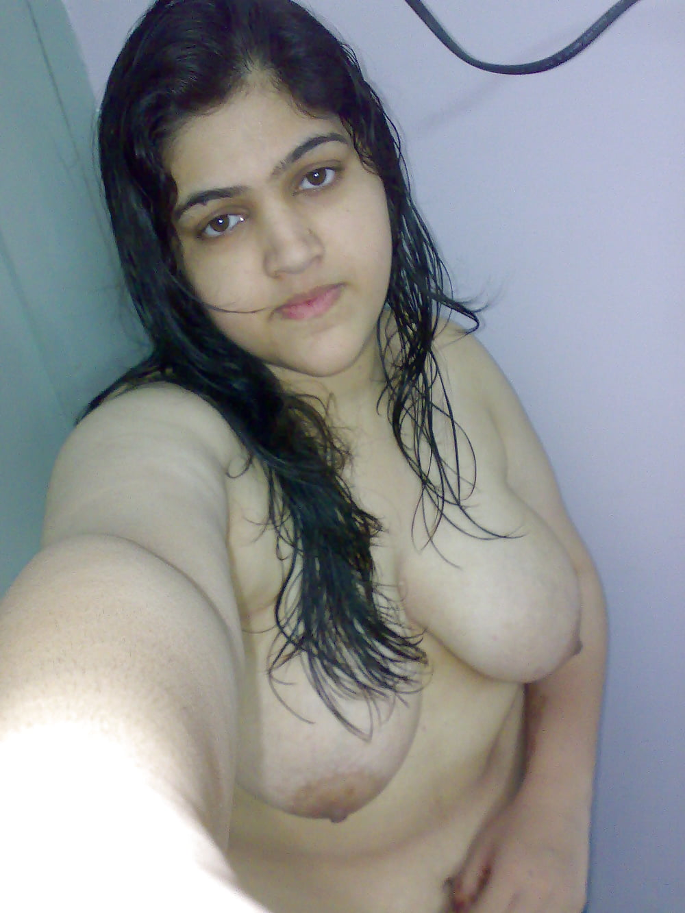 Hd most beautiful punjabi girl nude photo 4