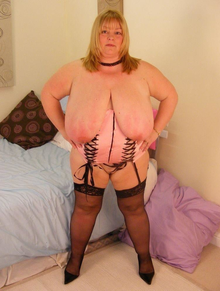 Black boobs bbw huge tits corset video sleep car tight