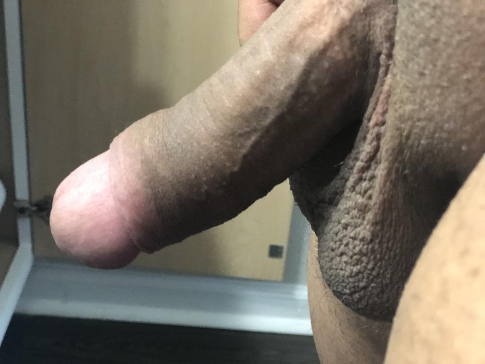 Twelve dick