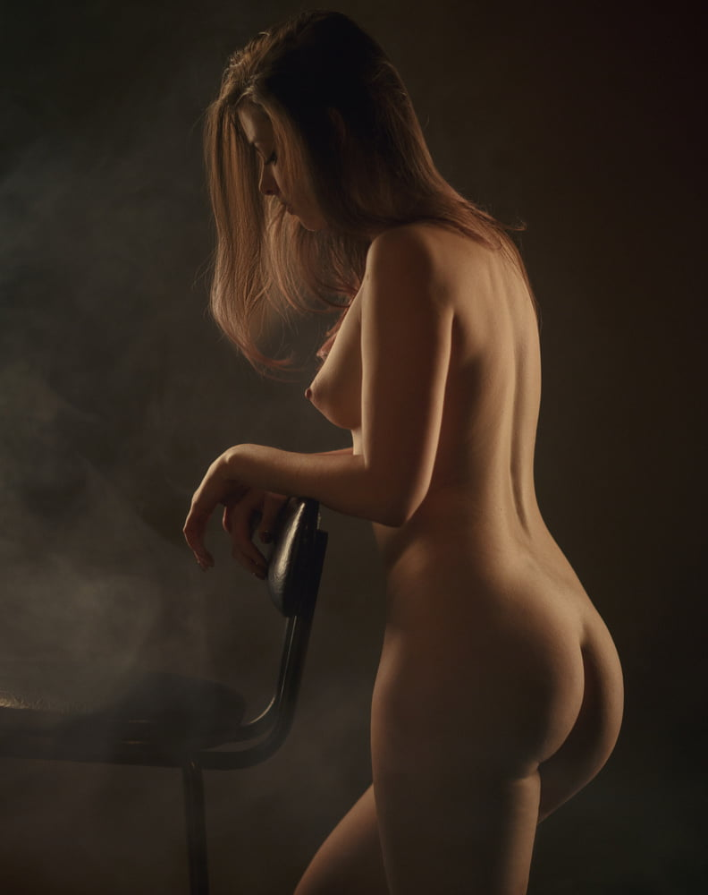 The Best Sites Like Literotica For Adult Fantasy And Fiction