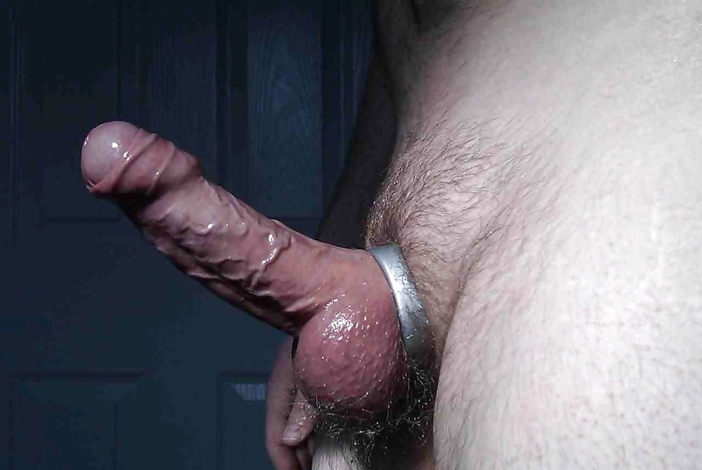 big veiny schwanz