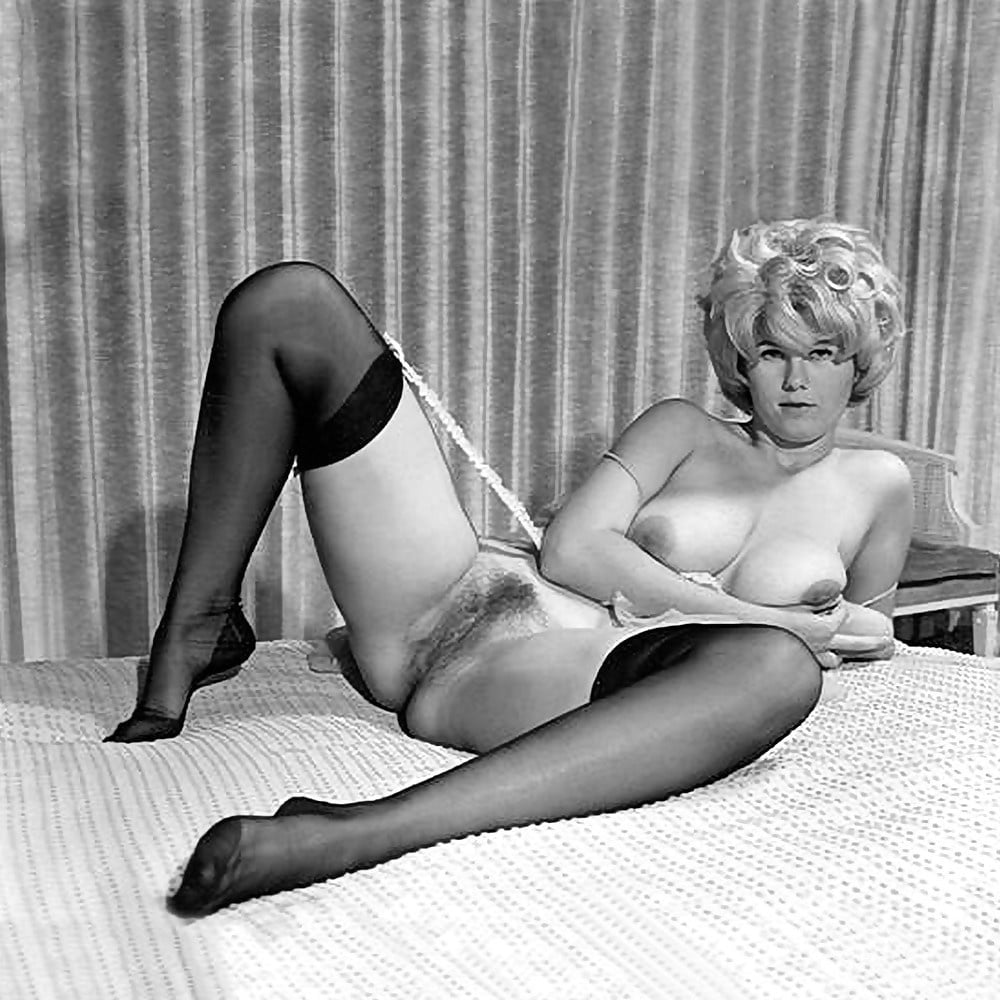vintage-old-mature-topless-parties-surgery-facial-jessica