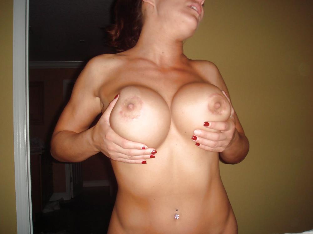 Hot sex party porn-2062