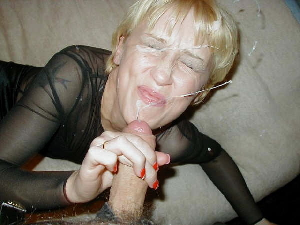 Top hardcore porn sites-6884
