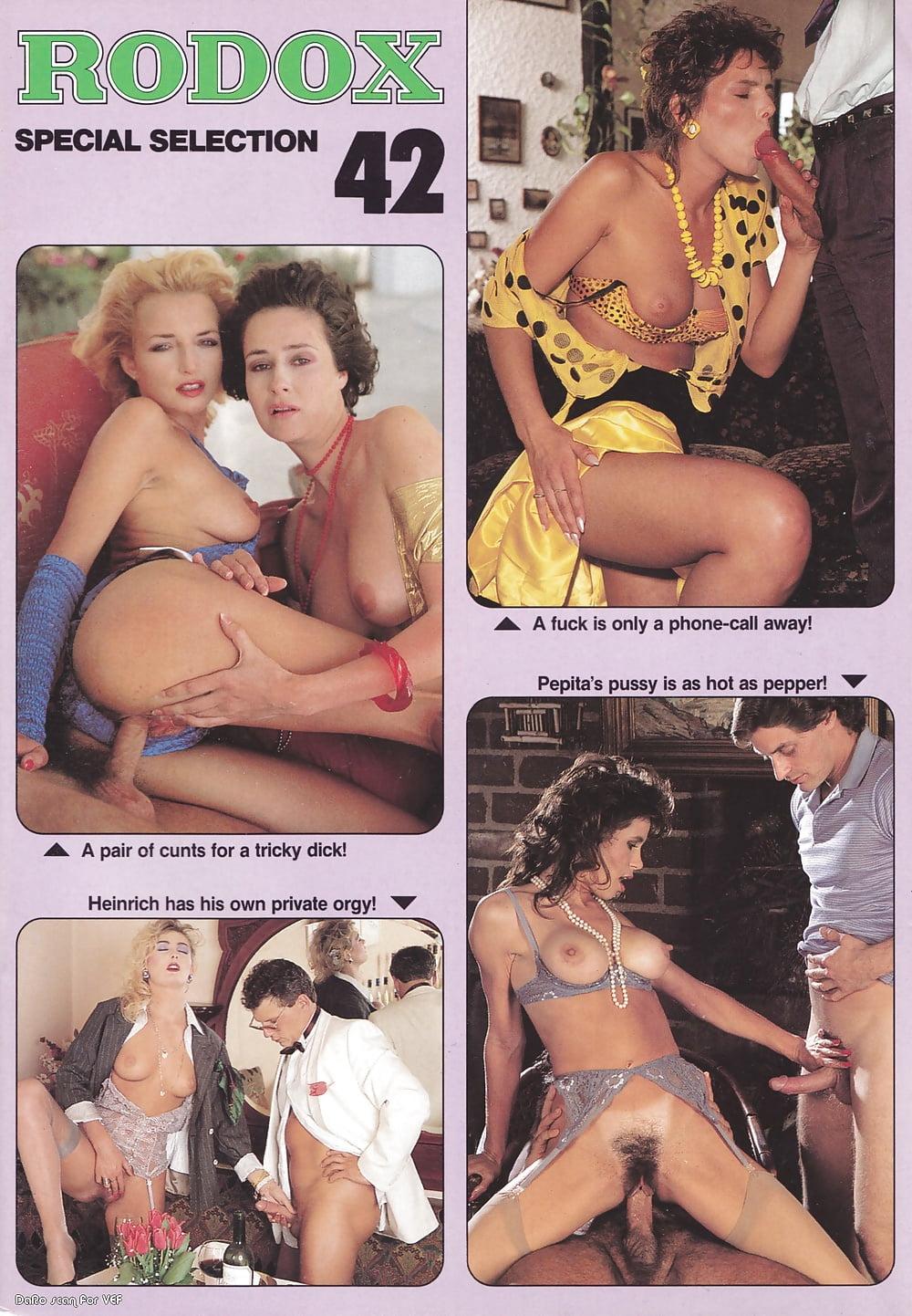 Privat Orgie