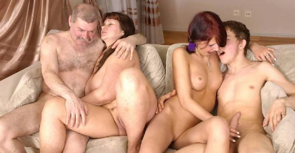 Free Family Porn Galery