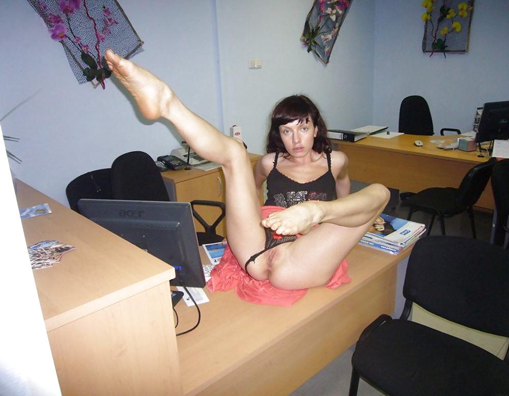 интим выезд в офис краснодар уже лирическая