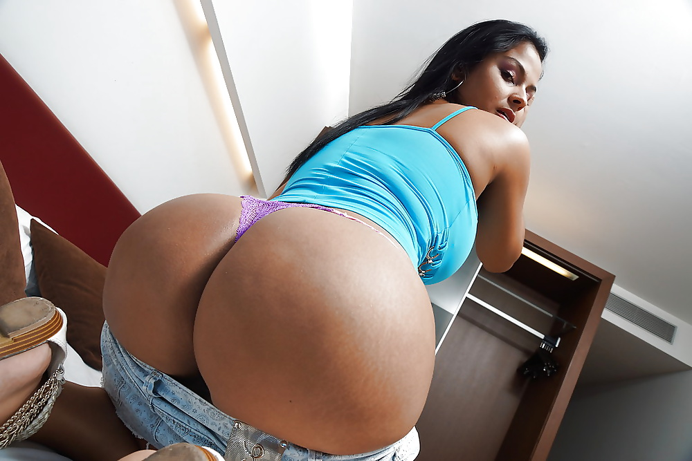 amateur-hot-big-ass-latinas-black