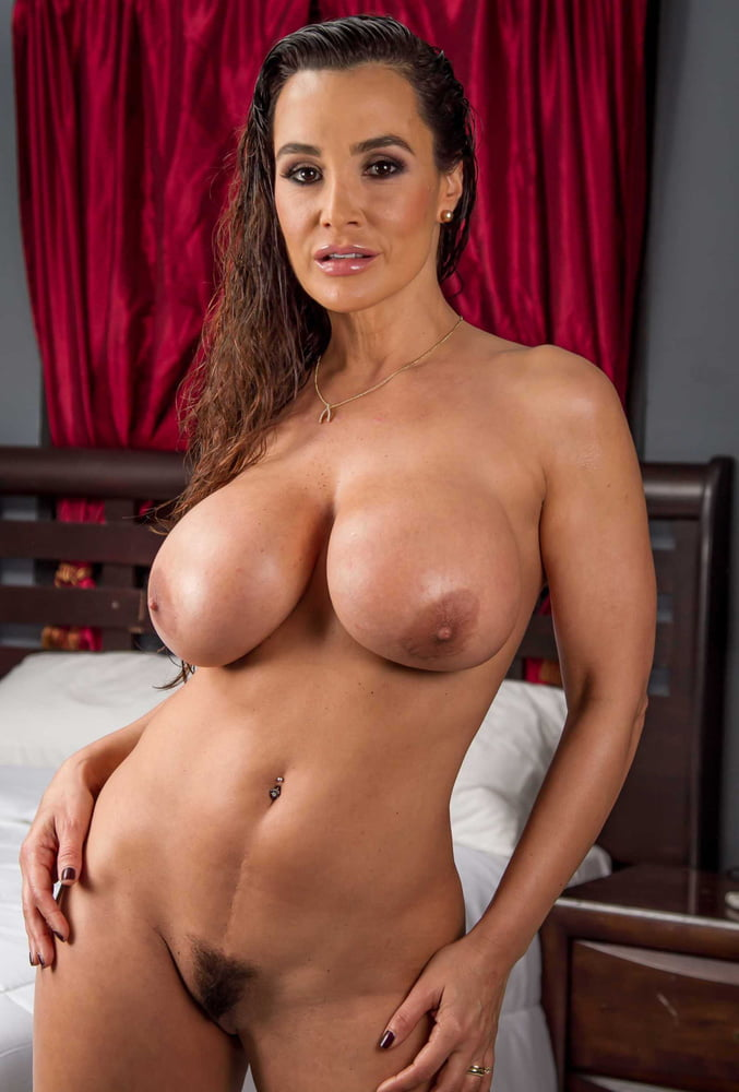 Big titss mature vids