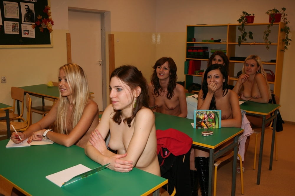 girls-high-schools-nude