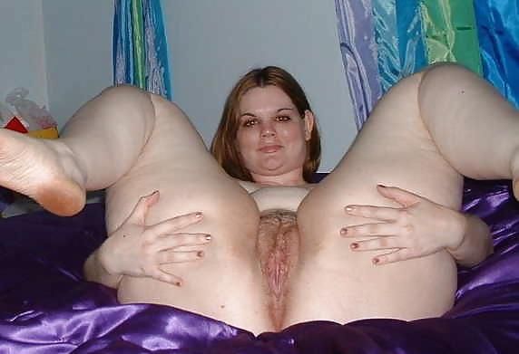 Секс фото молодых пышек вконтакте