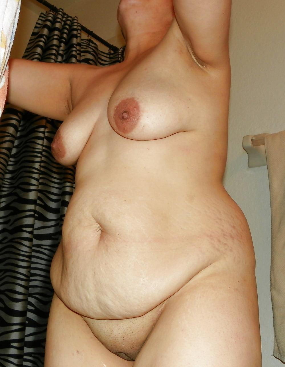 Do guys like fat pussy, chubby and boys gay