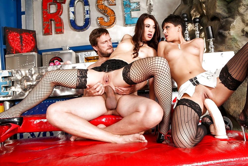 Unusual sex vid gallery, nasty lesbian mature