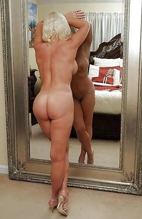 Ass Granny