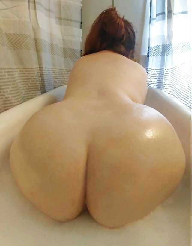 Thick sexy nude girls