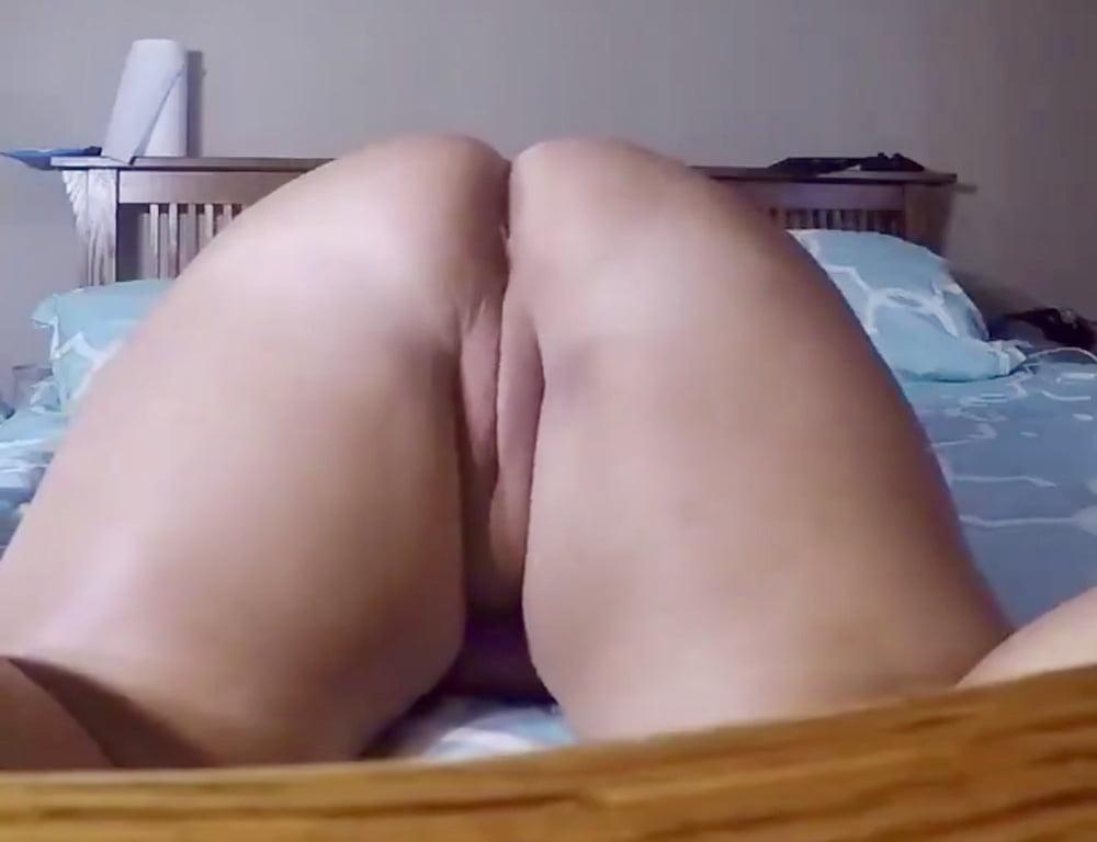 Nudist out doors