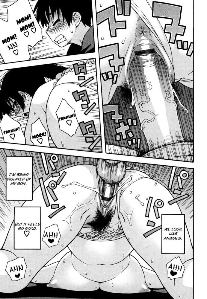 Hiroyoshi chocopahe millefeuille