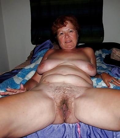 chubby moms Slutty