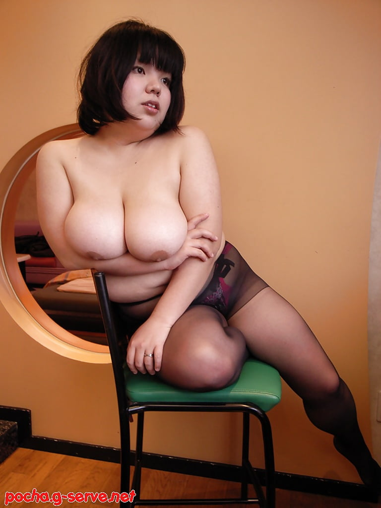 porn video HD Scarlett johansson naked scenes