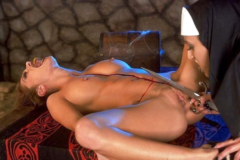hot-vampire-sex-free-fat-italian-girls-pics