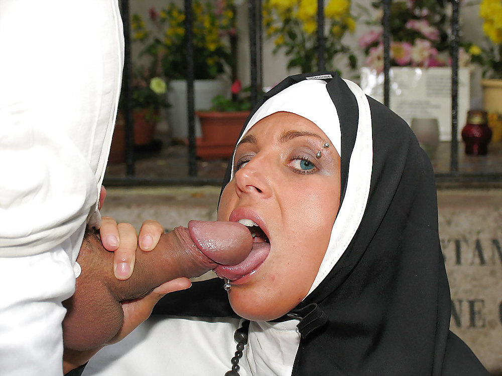 Sri lankan nun sex