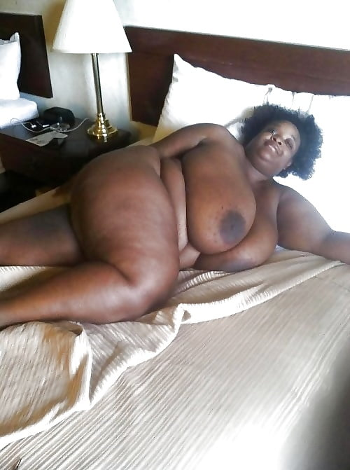 Black women with big tits having sex