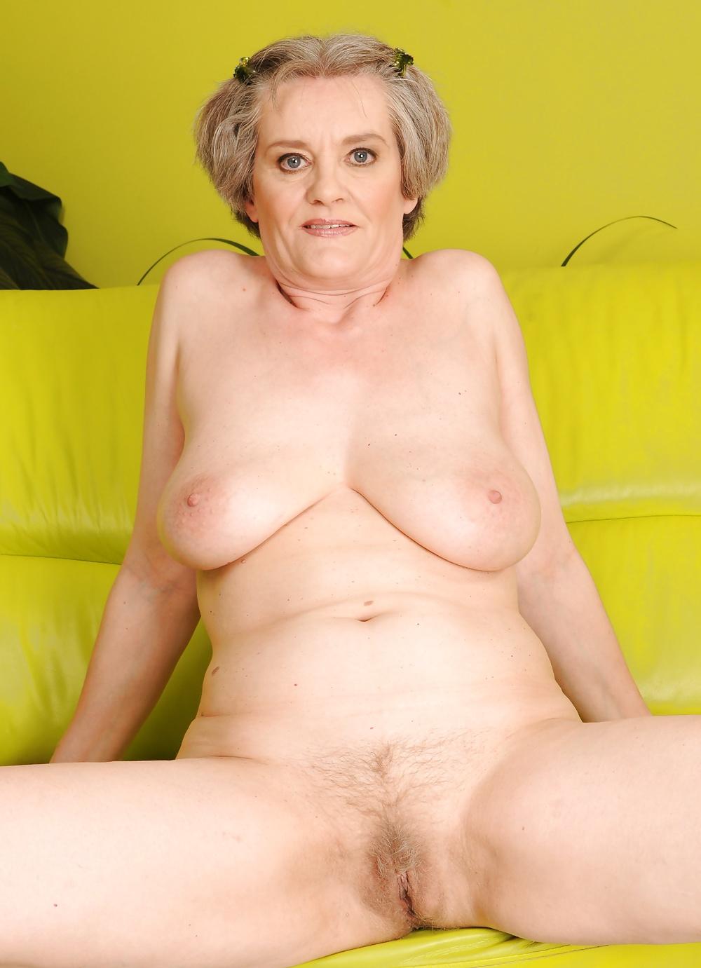 Granny hardcore sex pictures