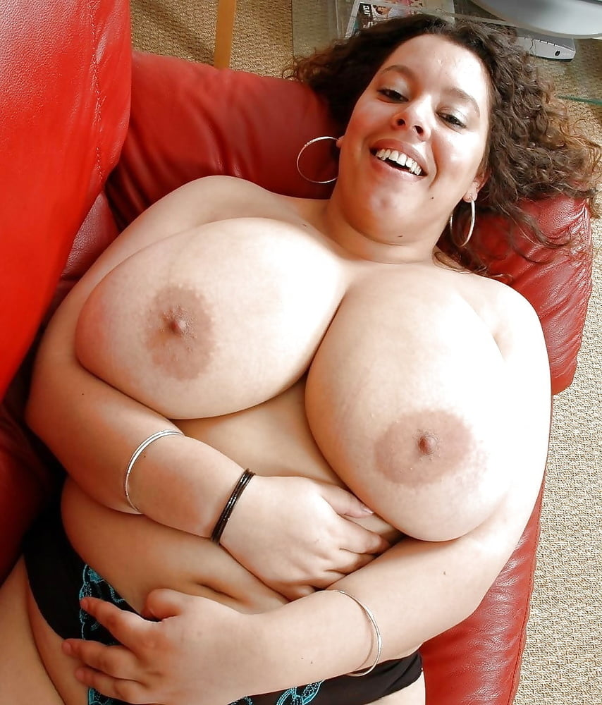 Bbw huge tits picture, sweet willow nude