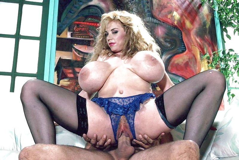 Milena velba blow job