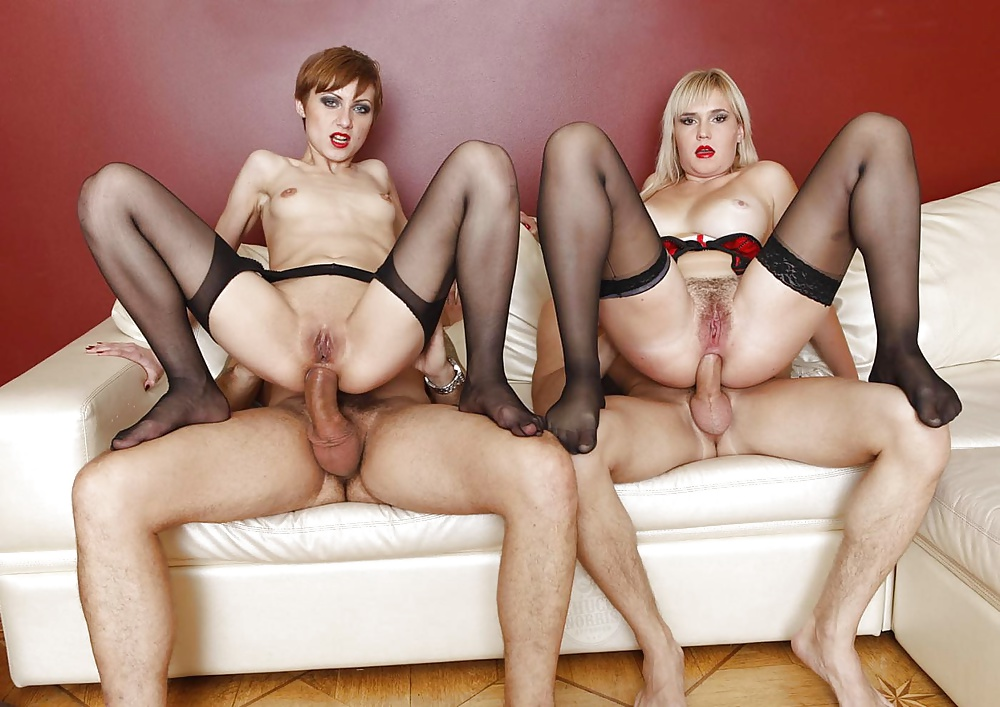 fucking-loudly-group-anal-mature