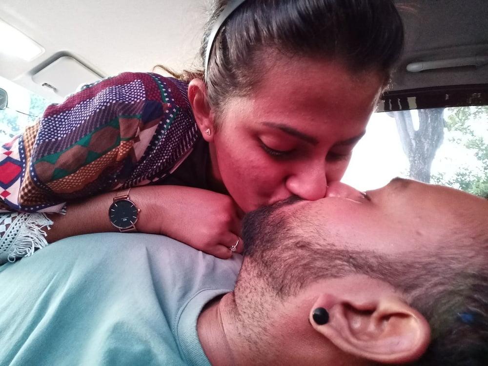 Malaysian couple leak photo - 23 Pics