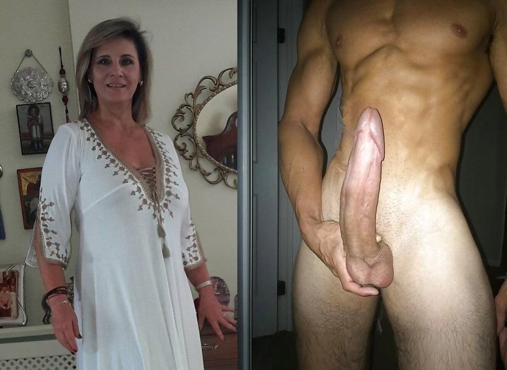 Angel dark nude photos