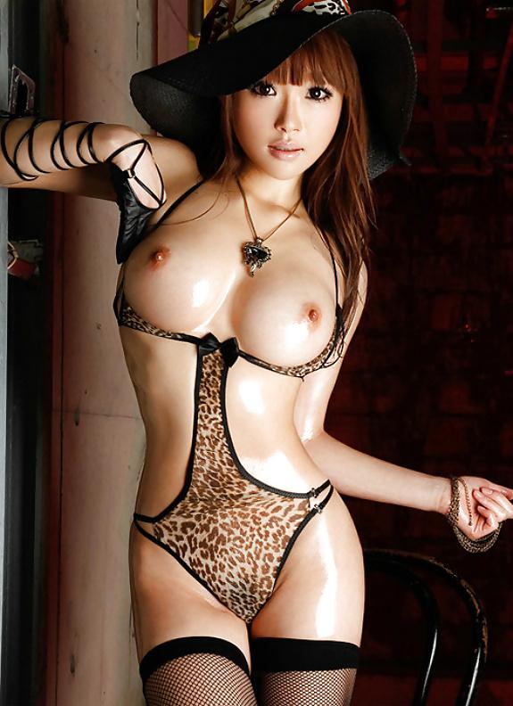порно азиатками в нижнем белье протяжно стонешь