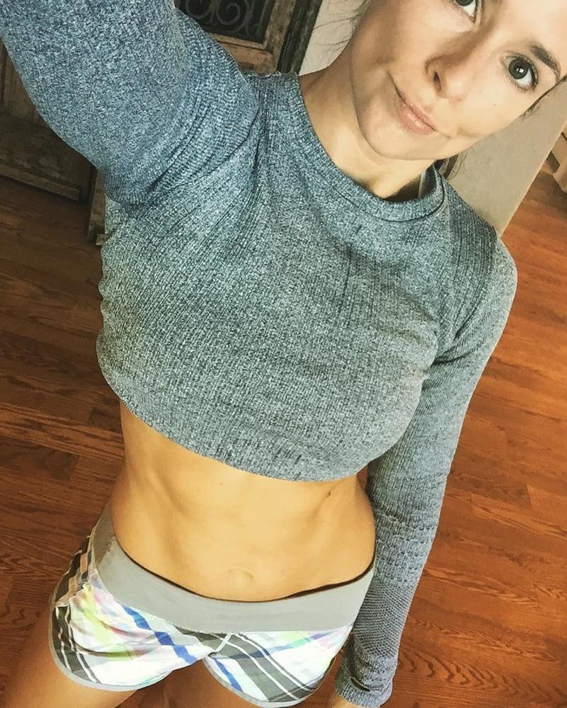 Danica Patrick - 20 Pics