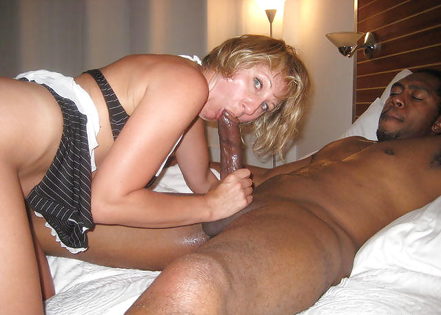 Black Cock White Married Wife Pics