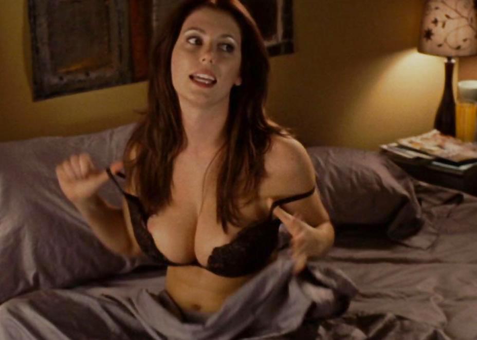 Diora Baird Pornstar Porn Pics And Hardcore Images
