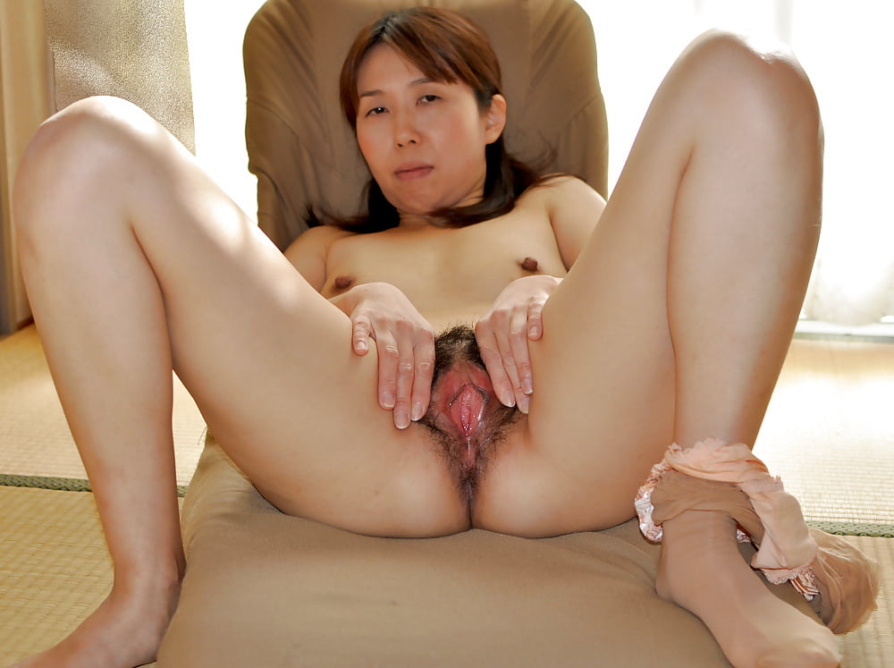 See And Save As Japanese Amateur Mature Sluts Porn Pict -8224