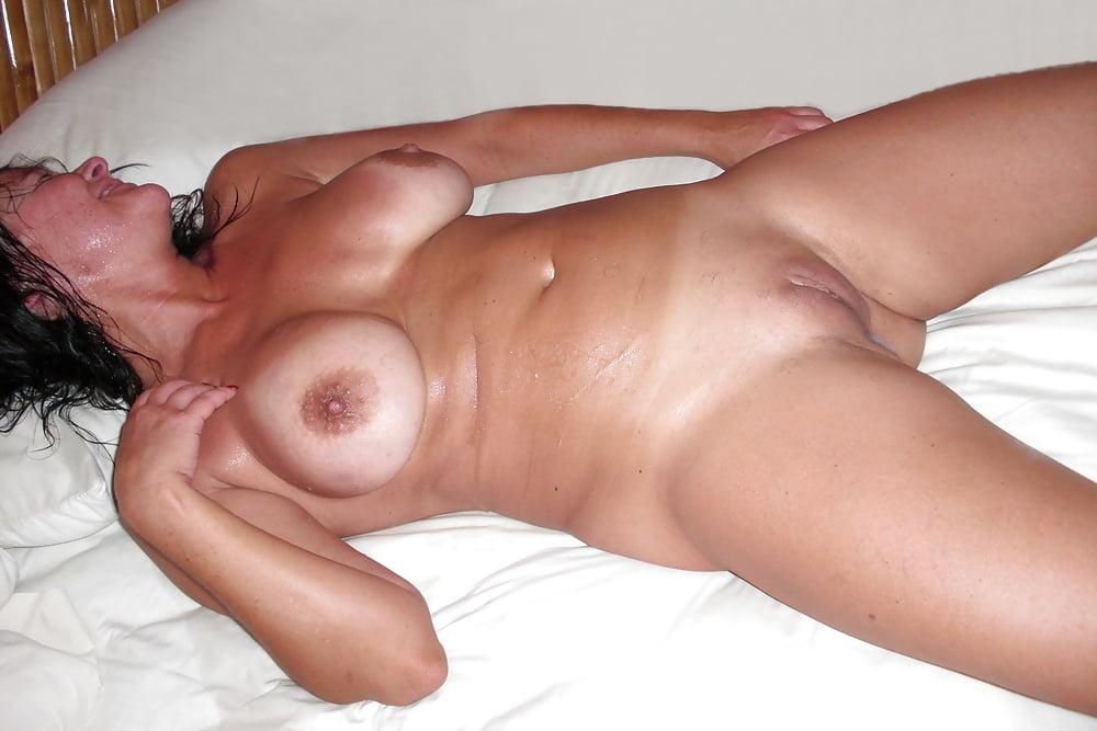 Bizzar amatuer porn tube — photo 11