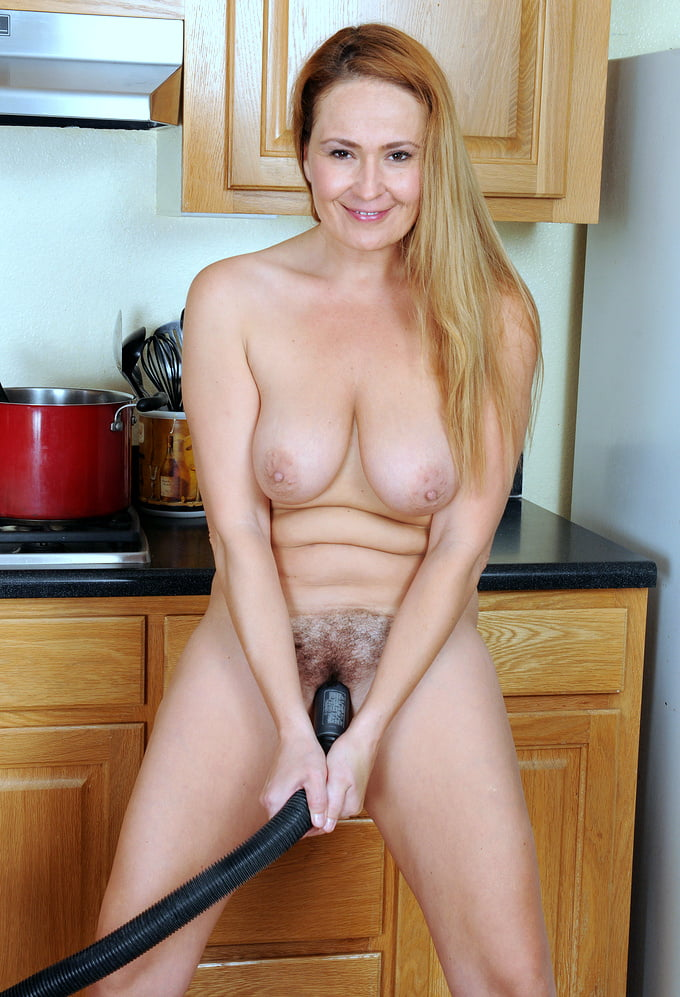 порно дрочка домохозяйки - 2