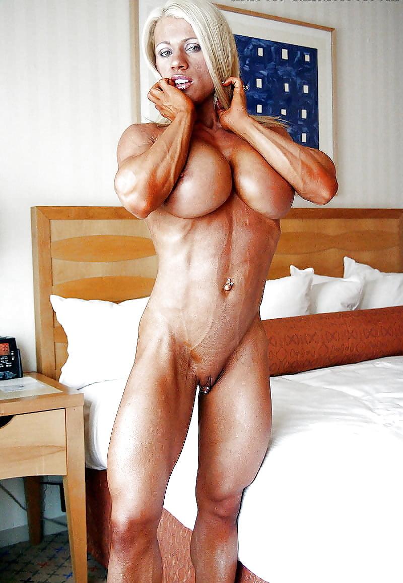 Melissa dettwiller nude pictures