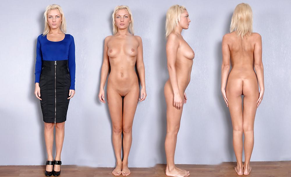 Girls half caste girl nude job gif porn