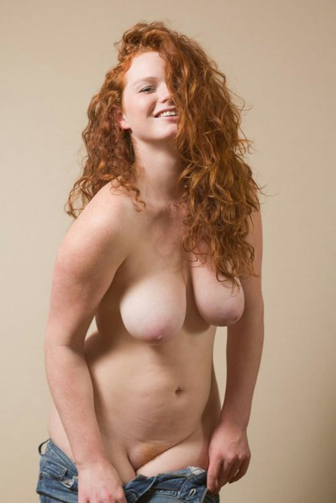 mature-topless-red-heads