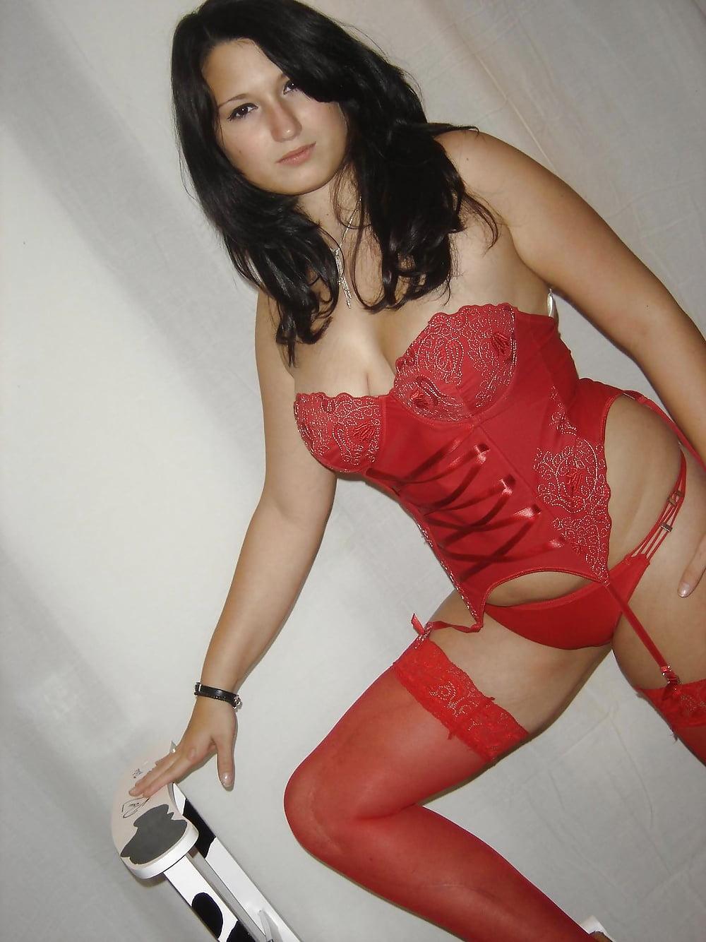 Найти проститутку в нижнем новгороде